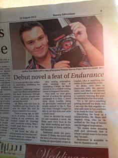 T-J-Blake-Endurance.jpg