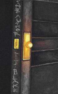 the-author-front-cover2.jpg