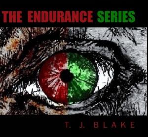 Endurance Series