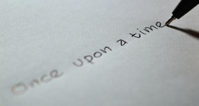 Start-a-career-in-writing.jpg