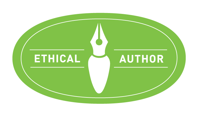 ALLi Ethical Author