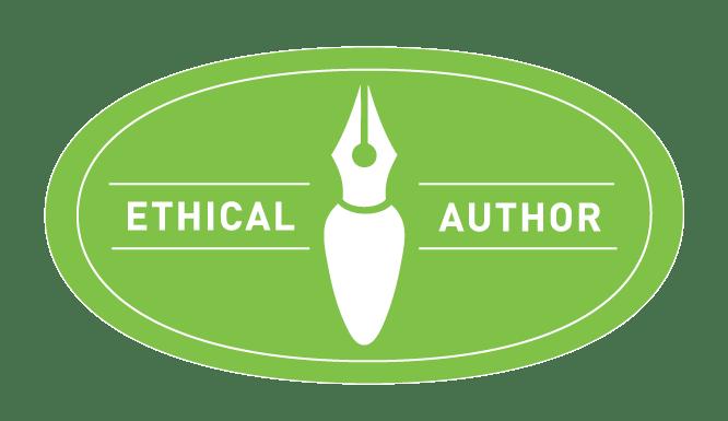 ALLi Ethical Author