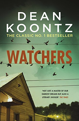 Dean Koontz Watchers